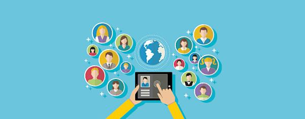 Как сделать сайт на WordPress в социальную сеть
