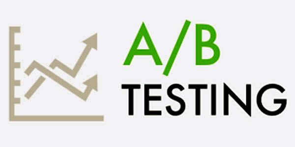 A/B-тестирование сайтов WordPress