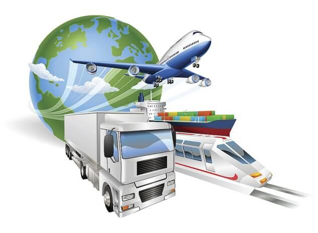 плагины для управления заказами и доставкой товаров для интернет-магазина