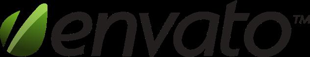 Бесплатная раздача от Envato - декабрь 2015 года
