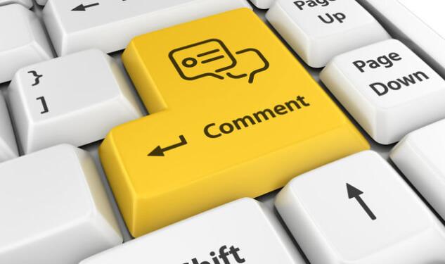 Лучшие плагины для комментариев в WordPress