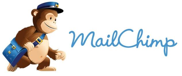 Плагины WordPress для сервиса почтовых рассылок MailChimp