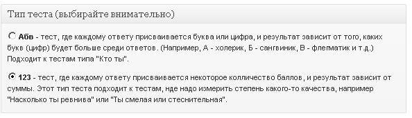 [ClubWP.ru]_6