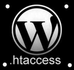 Ускорение загрузки сайта htacces