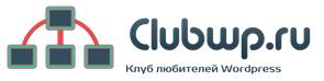 сделать быстро логотип для сайта