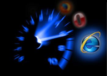 определяем скорость загрузки сайта (1)