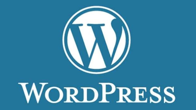 wordpress что нового