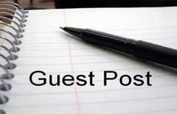 Плагины WordPress для гостевого постинга