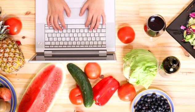 Плагины для рецептов в помощь фуд-блоггерам