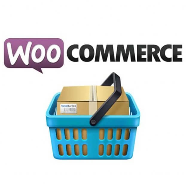 Плагины WordPress для интернет-магазина WooCommerce