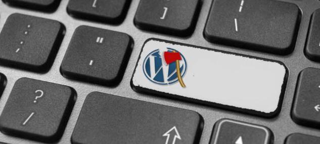 Плагины WordPress для разработчиков
