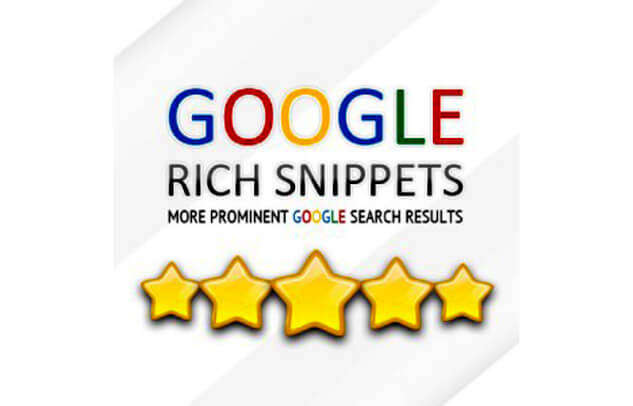 Плагины WordPress для Rich Snippets