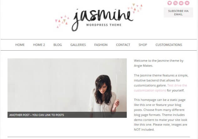 jasmine-feminine-wordpress-theme_1