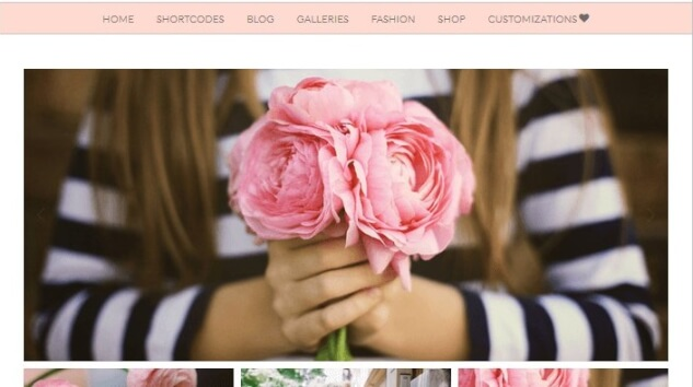 meadowbrook-feminine-wordpress