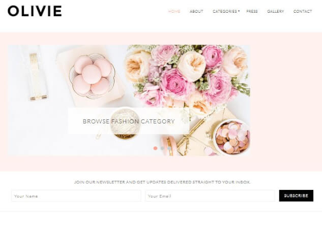 olivie-feminine-wordpress-theme_1