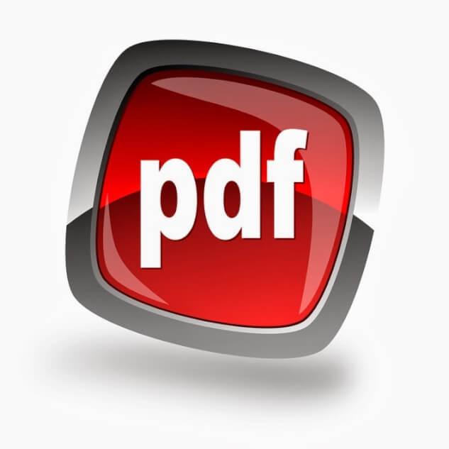 картинки для пдф файлов