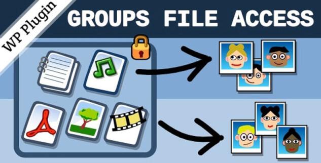 Плагины WordPress для управления файлами