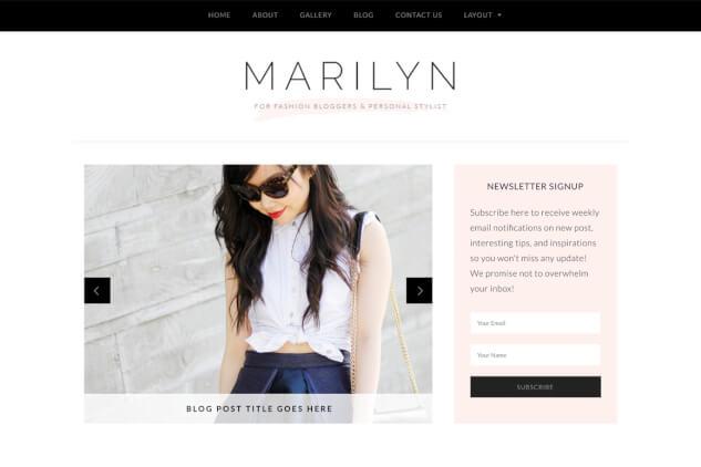 marilyn-theme-03
