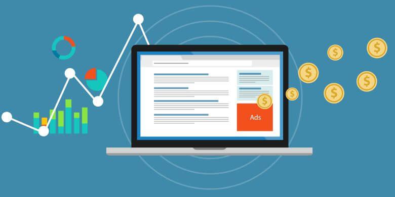 лучшие плагины для размещения рекламы на сайте WordPress
