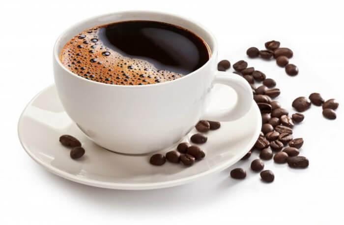 Темы WordPress для кофейной тематики