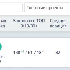 topvisor_1.png