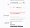 Как оформить ресурс Клуб WordPress 344