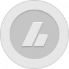 icon-128x128.png