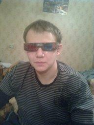 EvgeniyGromov