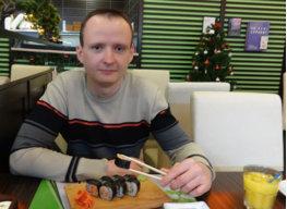Oleg_Romanovish