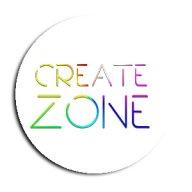 CreateZone