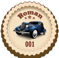 roman001