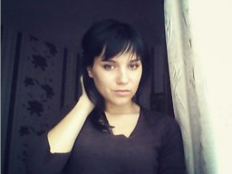 Evgeni1990