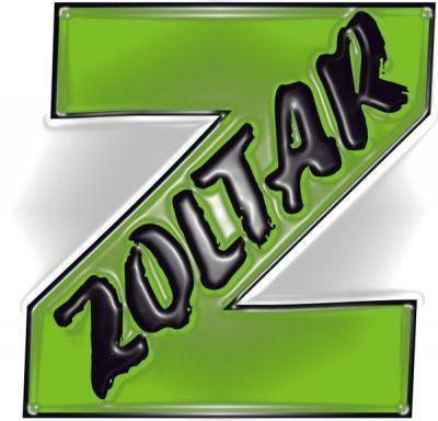 ZOLTAR