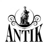 Antimoz
