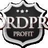 WP Profit