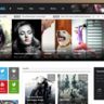Sevenmag Magazine Blog Theme | News / Editorial