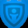 Русификатор iThemes Security