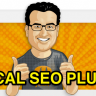 Yoast Local SEO for WordPress Plugin Premium