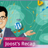 Yoast News SEO for WordPress Plugin Premium