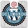 Delimondo – Responsive WordPress Theme | 5 Styles