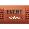 Community Events Tickets – The Events Calendar Addon