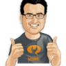 Yoast SEO for WordPress plugin