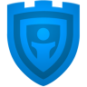 iThemes Security Pro – WordPress Plugin