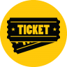 Tickera – WordPress event ticketing system