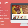 WillowPillow – High Conversion eCommerce Theme