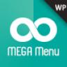 NOO Menu – WordPress Mega Menu Plugin