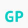 GP Prime от Goodwin