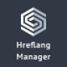 WordPress Hreflang Manager Plugin