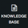 Knowledge Base | Helpdesk | Wiki WordPress Plugin