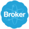 Broker – Business and Finance WordPress Theme